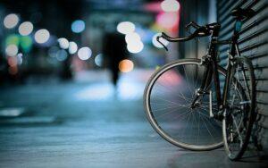 fahrrad_nacht_coachingfieber