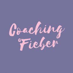 Coachingfieber (2)