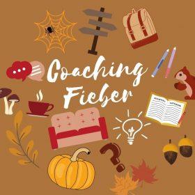 Coachingfieber_logo_herbst_eckig