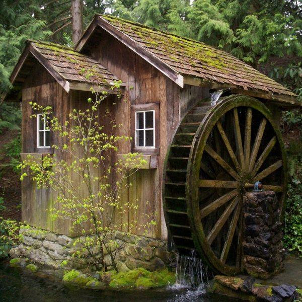 Wassermühle_coachingfieber_sylkon