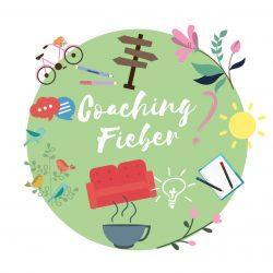 coachingfieber_logo_frühling